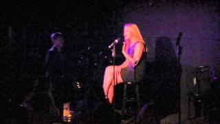 Natalie Braha - Will You Still Love Me Tomorrow