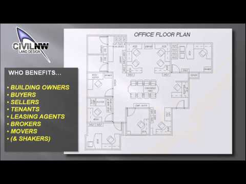 office space plans. simple space commercial office space planning  floor plans civilnw in
