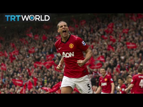 "Rio Ferdinand: ""Ronaldo is a commercial dream for any club"""