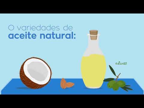 masaje perineal hombre video