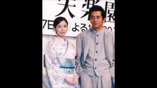 「失楽園」で共演 古谷一行が川島さん悼む「54歳の死は早すぎる」 掲載...