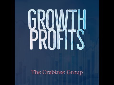 Growth Profits: Interview with Andy Cleveland