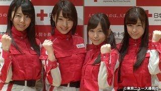 芸能情報はインターネットTVガイド(http://www.tvguide.or.jp/)で!】 胸骨圧迫(心臓マッサージ)や人工呼吸、AEDを使った心肺蘇生などの一次救...