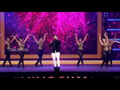 Armaan malik Sariyagi nenapide nanage song for what's app 30 sec video