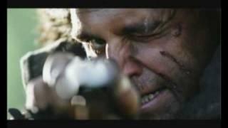 Romasanta: The Werewolf Hunt (Trailer)