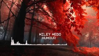 Wiley Webb - Humour
