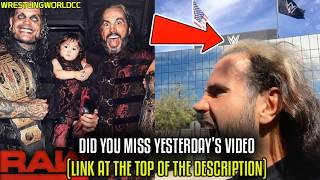 WWE BREAKING NEWS: MORE WWE SUPERSTAR PRIVATE PICS/VIDS LEAK ONLINE (PAIGE AND MARIA LEAK UPDATE)