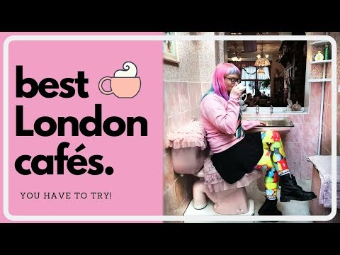 somalo velocità dating Londra