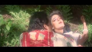 Pranaya Tharangam   - Gandharvam (1993)