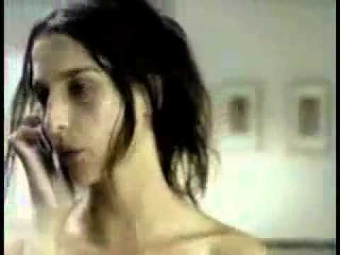 Reigan derry nude