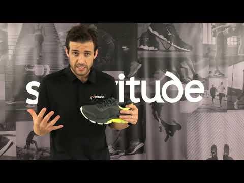 brand new classic chic hot sale online Asics GT-4000 vs GT-3000 Comparison Shoe Review | Sportitude ...