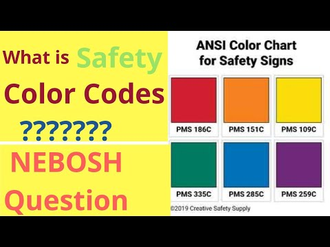 tutorial-on-safety-color-coding-for-equipment-and-lifting-accessories||english-content|safety-forum