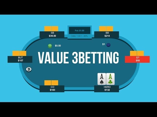 Three betting definition bettingen englert theater
