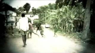 CariVibez  Caribbean, Dancehall, Reggae   Soca Music Videos, Fashion   8