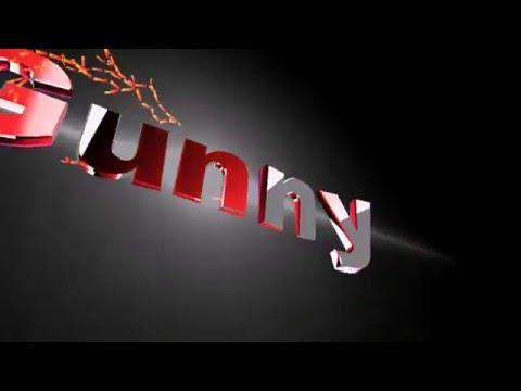 Gunny - Kết Không Tưởng ^^ Lê Minh ^^