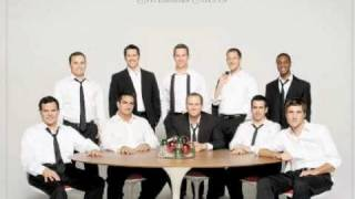 "Download Lagu Straight No Chaser ""Man Who Can't Be Moved"" Mp3"