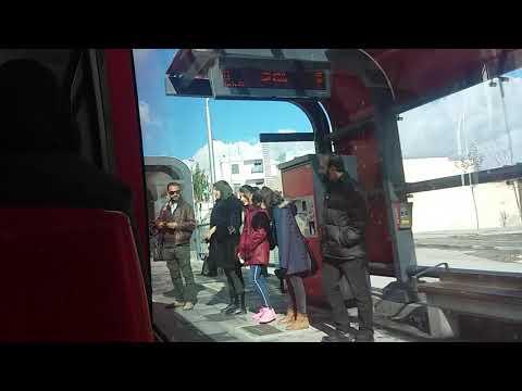 أنظف مدينة في الجزائر-2-la ville la plus propre en Algérie