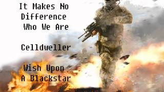 Repeat youtube video It Makes No Difference Who We Are - Celldweller (lyrics included) HD