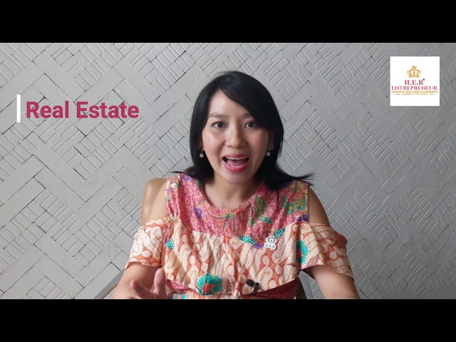 #47 H.E.R Show | How Automation can help your business | Renee Tan