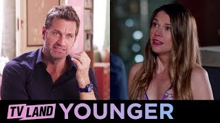 "Younger Insider | ""A Novel Marriage"" 