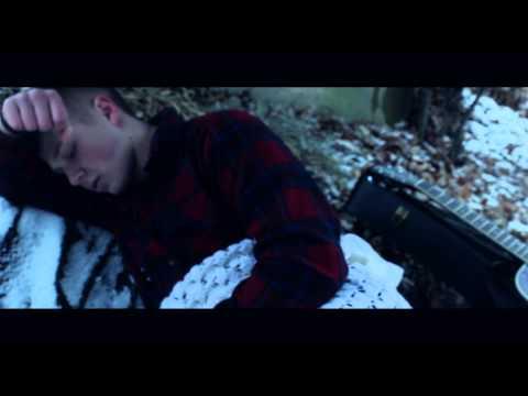 Methods of Mayhem- Louder (Fan Made Music Video)