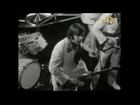 The Beach Boys- Sloop John B.