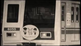 【池袋線】西武6000系電車