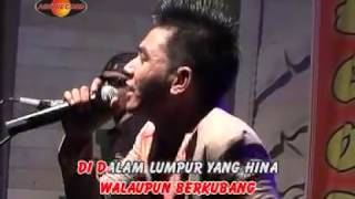 Video Gerry Mahesa - Hitam Duniamu Putihnya Cintaku [OFFICIAL] download MP3, 3GP, MP4, WEBM, AVI, FLV September 2018