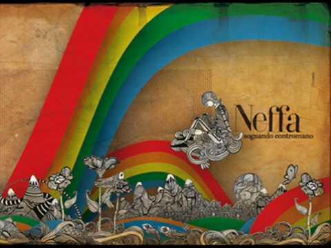 Neffa - La mia stella