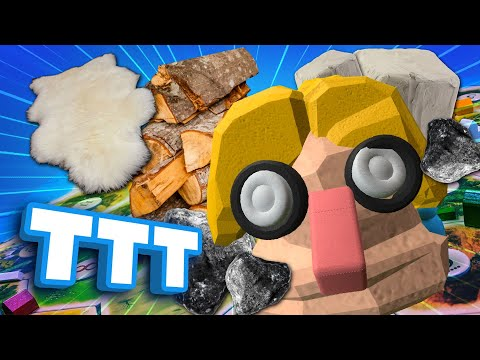 OCTODAD DADLIEST CATCH! Wedding Bells (#1) with Duncan & Kim from YouTube · Duration:  23 minutes 47 seconds