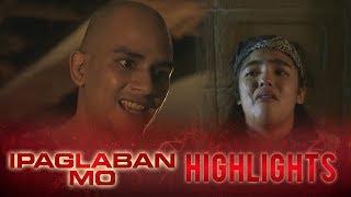 Baixar Ipaglaban Mo: Emily tries to escape