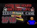 Lg V20 Zerolemon Case Battery Life Final Verdict