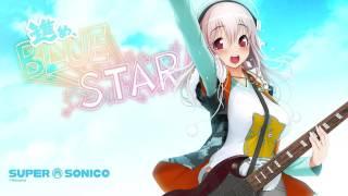Nightcore Beat goes on! [HD] そにアニ-SUPER SONICO THE ANIMATION- 検索動画 36