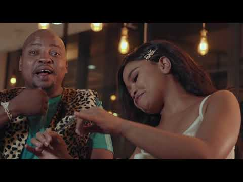 "Professor ft Mlindo The Vocalist & Vele ""Bonus"" Official Music Video"