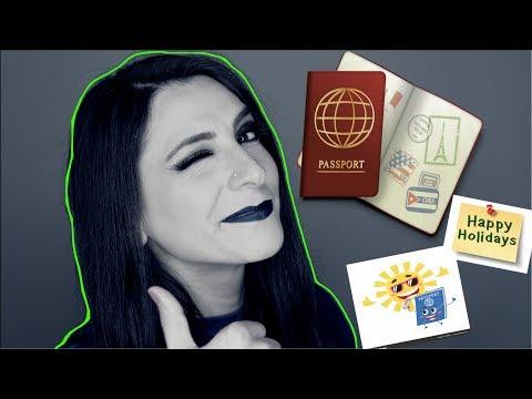 Biometrik Fotoğraf Makyajı