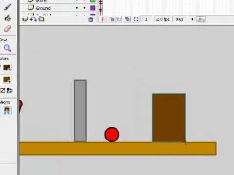 how to make flash games fullscreen
