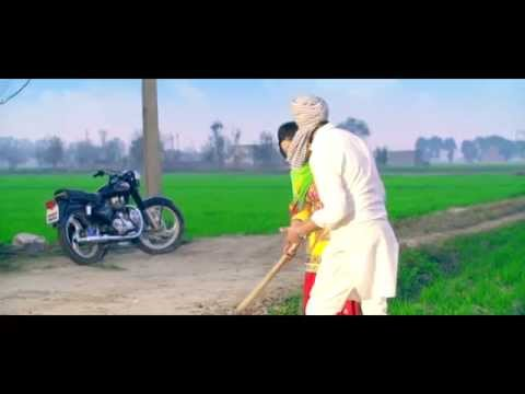 New Punjabi Songs 2015 | Jatt Bathinde Wale | Veer Sukhwant || HD Latest Hits New Song -2015