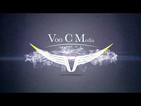 Voo C Media Group