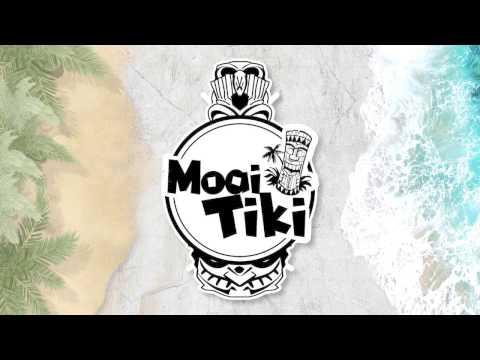 Maroon 5 - Don't Wanna Know (Bayaweg & Moai Tiki Tropical Remix)