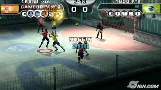 Top 10 videojuegos para la PSP + Link de descarga
