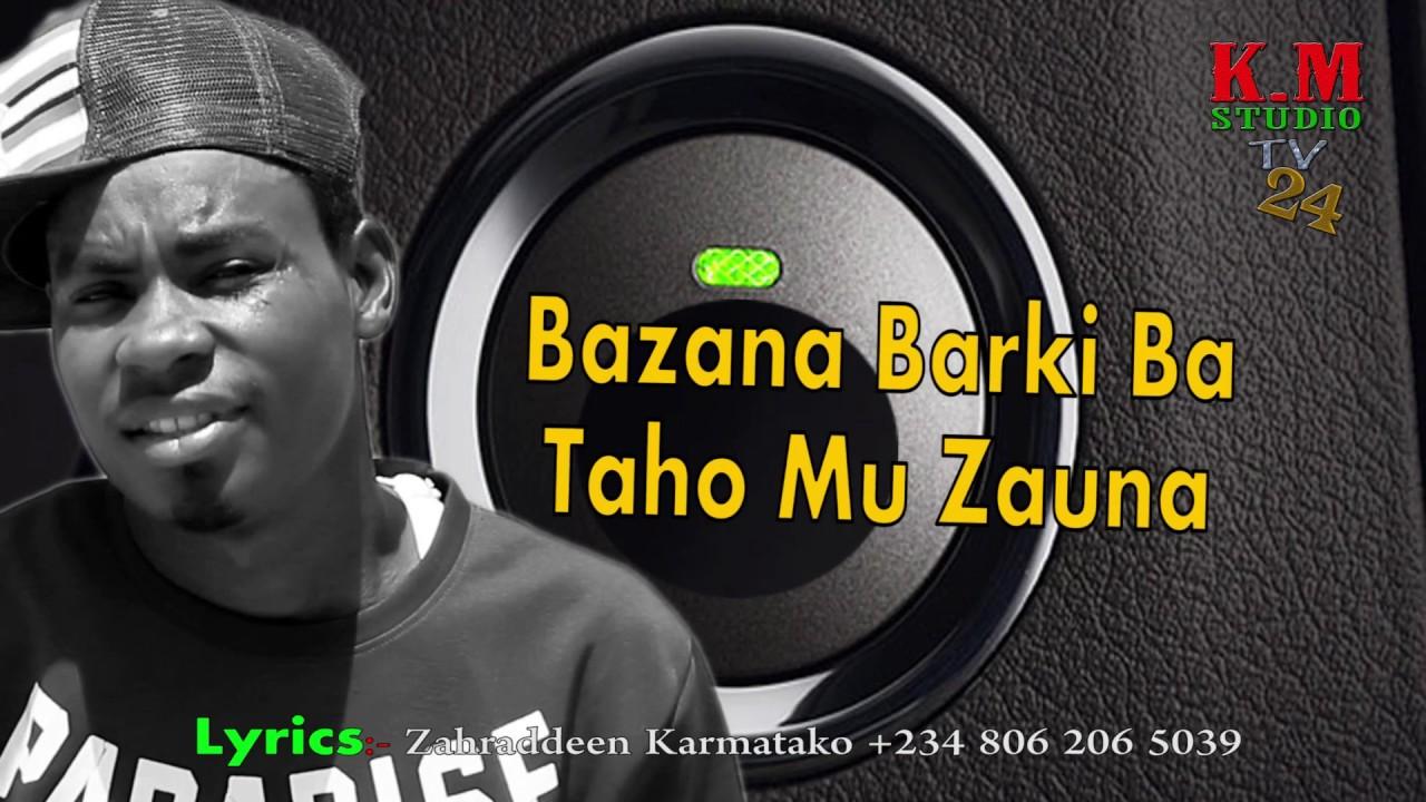 Download Iya Wuya Muna Tare Dake.