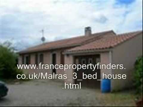 France Property House For Sale Near Carcassonne 3