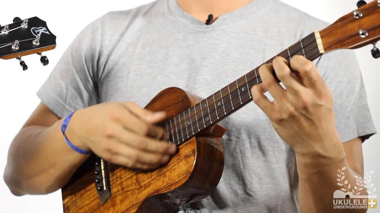 Amber ukulele duos on uu john nash youtube amber ukulele duos on uu john nash hexwebz Choice Image