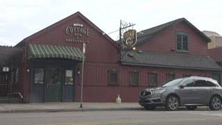 2 longtime Grand Rapids busine…