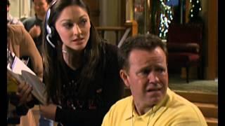 Сериал Disney - Все тип-топ, или жизнь Зака и Коди (Эпизод 26 Сезон 1)