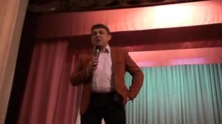 Руслан Сейтумер в Черкесске 17.12.2016