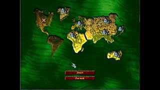 The Settlers II: North America (Gold Edition)