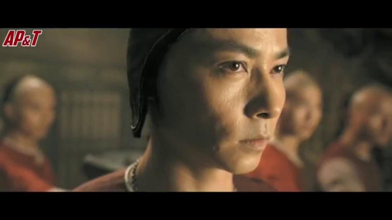 Nhac remix long phim le Hong Kim Bao 2019 cac tran quyet chien cua Hoang Phi Hong