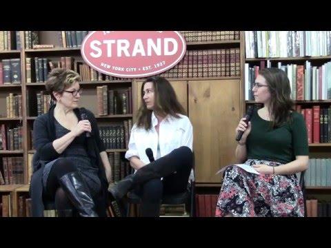 Lisa Kron & Jeanine Tesori | Fun Home