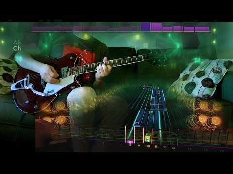 Rocksmith Remastered - DLC - Guitar - The Monkees